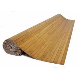 Бамбук декор