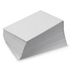 Папір офісний