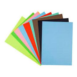 Паперова продукція