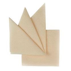 Паперові серветки