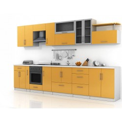 Меблі для кухні