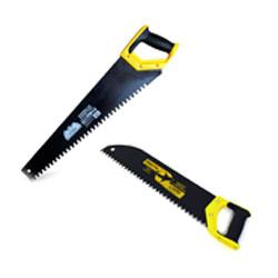 Ножівки для газабетону