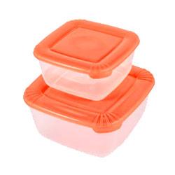Посуд для зберігання