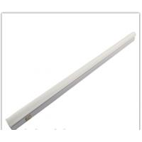 Світильник меблевий LED-EDB-14W 1120Lm 4100K IP21 (89049)