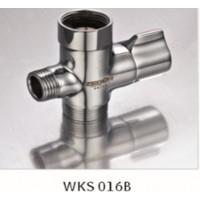 "Кран ""ЛУНА"" WKS-016B"
