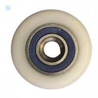 Змінні колеса д / роликівK-27mm