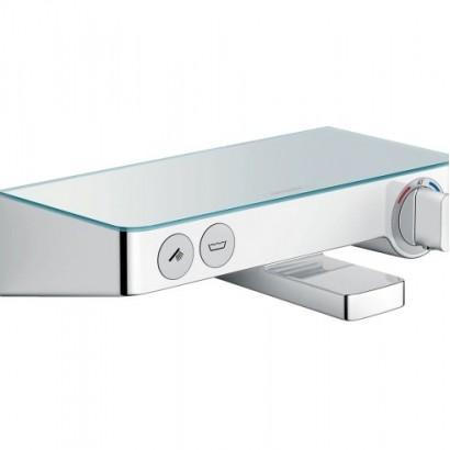 SHOWER Tablet Select термостат для ванны (13151000)