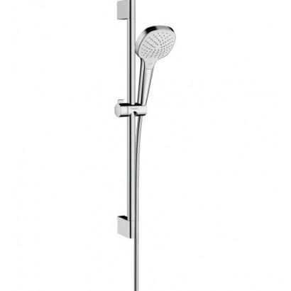 CROMA Select E Vario душевой набор 0,65м (26582400)