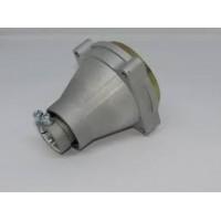Зчеплення бензотримера 28мм, 9 зуб (для 33-56 куб.см) BT89-CLT-33-28-9