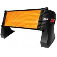 Обігрівач ECO Mini 1500W