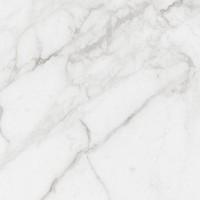 Плитка для підлоги CALACATTA EXTRA 595х595 Білий Сортна (Н90503) (1,062м2)