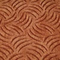 Килимове покриття GORA 822 коричневий 4.00