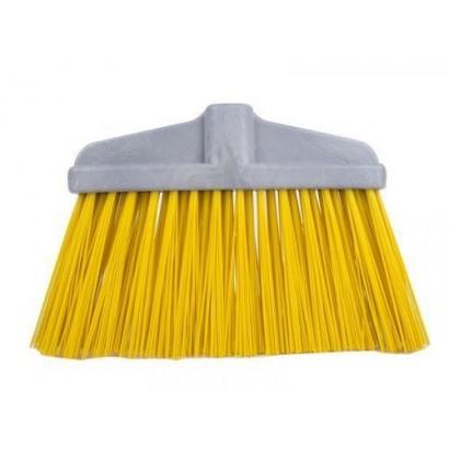 Щітка для підлоги 27,5*4,5*15см пластик ТМ Mopexhis Польща (SP003)((SP031)