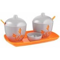 Набір для кухні Taila (мандарин) (ІК-52140)