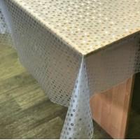 Клейонка Прінт PVC 3D Сілікон 1.37x20 TC361 (1000007167)