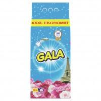 Порошок Gala авт Французький аромат 8кг