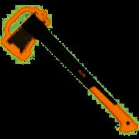 Сокира колун Х17 122463