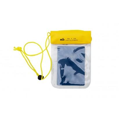 Гермопакет PVC 20x13 см Tramp (TRA-026)