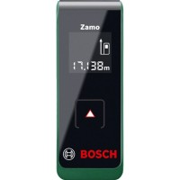 "Лазер. далекомiр Zamo II (603672620) ""Bosch"""