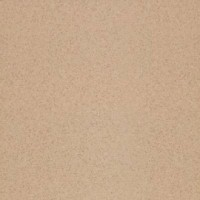 Плитка грес Е 0070 30*30 темн.-беж. (1,71 м2) (7,5 мм) (5053) (68,4)