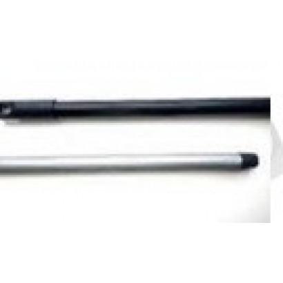 Рукоятка цільносталева з пласт. покриттям (110х0,20см)(R-110)