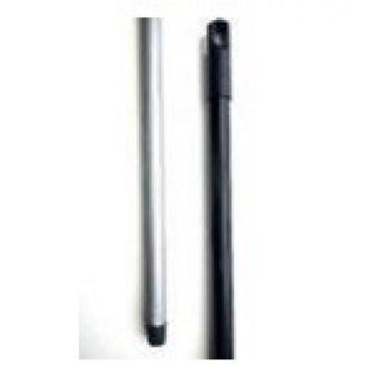Рукоятка пласт. з металевим покриттям (120х0,20см)(R-120)