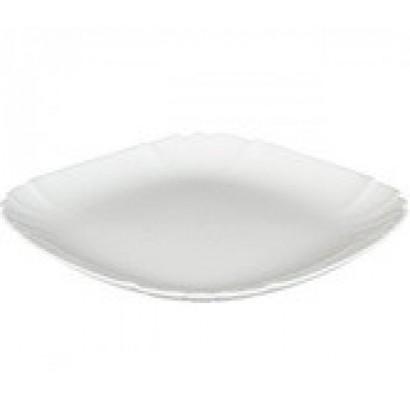 Тарілка LUMINARC LOTUSIA /21 см/десерт. N3621