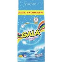 Порошок Gala авт для кол речей морська свіжість 8кг