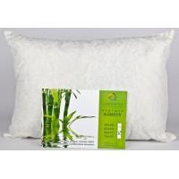 Подушка бамбуковое волокно 50*70