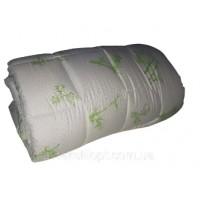 Ковдра наповнювач бамбукове волокно полуторна 150*210