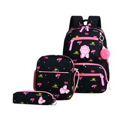 Рюкзаки пенали сумки