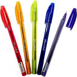 Меблева ручка