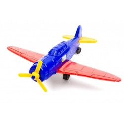 Літаки, Гелікоптери