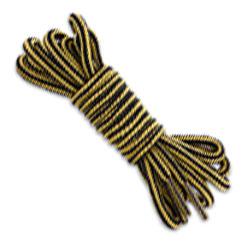 Канати жгути мотузки