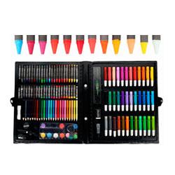 Товари для малювання і творчості