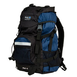 Туристичні рюкзаки та сумки для пікніка
